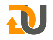 Develop-Us logo