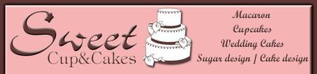 Show Cooking Gratuito: corsi di cake design, I Cake...