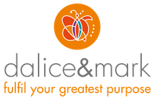 Dalice and Mark logo
