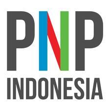 Plug & Play Indonesia logo
