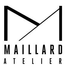 Maillard Atelier logo