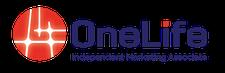 OneLife Team Ulm / Schweiz logo