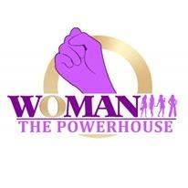 POWERHOUSE GLOBAL WOMEN logo