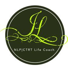 Joylight Transformational Coaching logo