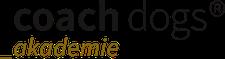 coachdogs® Akademie logo