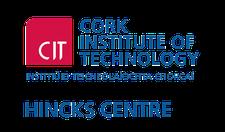 Hincks Centre for Entrepreneurship Excellence, Cork Institute of Technology logo