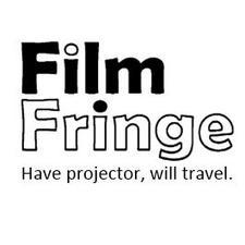 Film Fringe logo