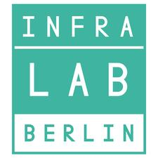InfraLab Berlin logo