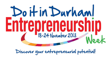 Do it in Durham Critical Success Skills Workshop