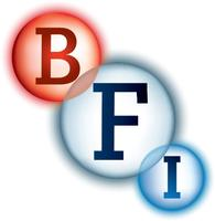 Have your say on the BFI's five-year Future Plan for...