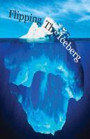 Flipping the Iceberg Full Day Sudbury Nov 16