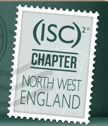 ISC(2) North West Chapter logo