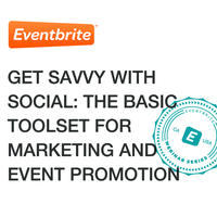 Get savvy with social: The basic toolset for marketing and...