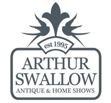Arthur Swallow Fairs logo