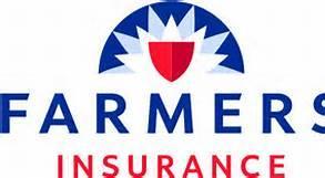 Farmers Insurance Open House
