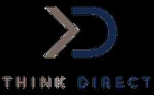 FASTBOOKING logo
