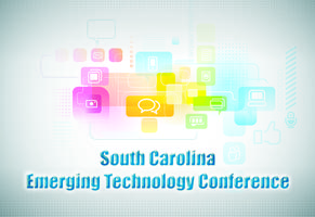 SC Emerging Technology Conference