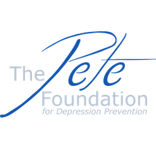 The Pete Foundation logo