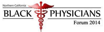 4th Annual Black Physicians Forum