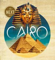 The Next : Cairo