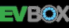 EV-Box logo