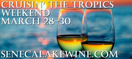 CTT_ATW, Cruisin' The Tropics 2014, Start at Atwater