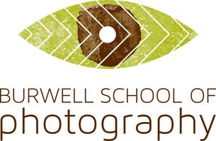 Creative Photography Fundamentals Class April 26-27...