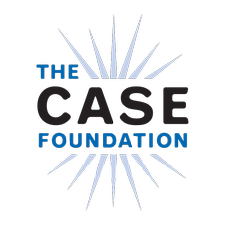 White House Office of Science and Technology Policy, The Case Foundation, The Joyce Foundation logo
