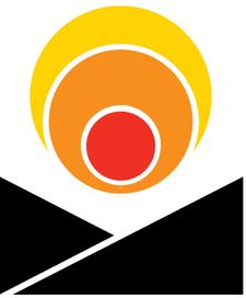 Maricopa Center for Entrepreneurship logo