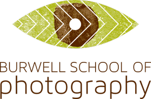 Travel Photography Class June 14-15, 2014