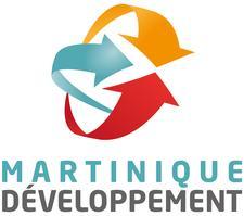 Martinique Développement logo