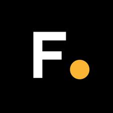 Foundry logo