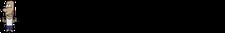 Blogagility logo