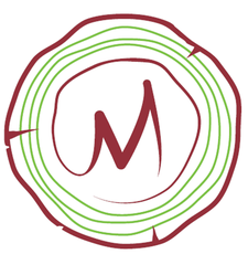 Grupo Mangalô logo