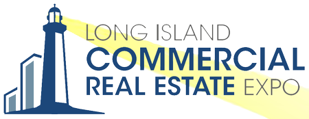 LI Commercial Real Estate Expo 2014 Exhibitor...