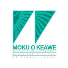 Moku O Keawe Foundation logo