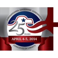 2014 Pennsylvania Leadership Conference