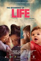 The Beginning of Life Film Screening