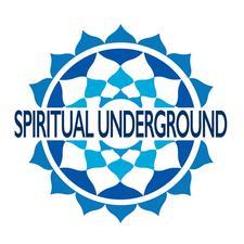 Spiritual Underground logo