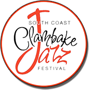 South Coast Clambake Jazz Festival