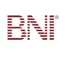 BNI Director : Helen Searle logo