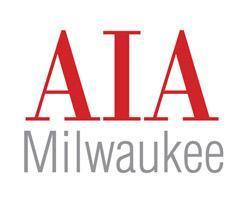AIA MKE Opening Doors & Board of Directors Meeting //...