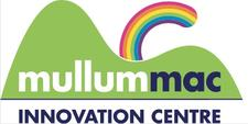 Mullum Mac logo