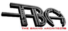 The Brand Architects logo