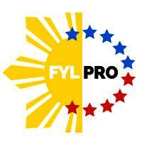 FYLPRO logo