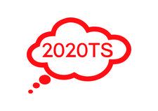 2020 Training Solutions Ltd logo