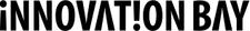 Innovation Bay and The MitchelLake Group logo