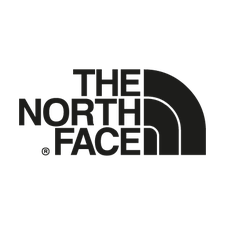 The North Face® logo