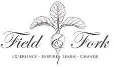 Field & Fork School logo