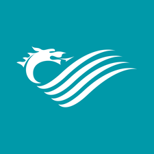 Cynulliad Cenedlaethol Cymru | National Assembly for Wales logo